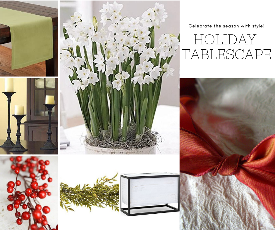 Copy of Holiday Tablescape.png