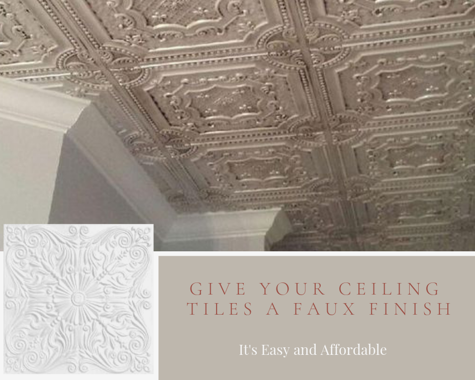 Ceiling Tiles.png