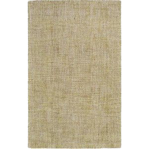 """Aiden Rug - 5' x 7'6"""" - Ideal for bringing incredible texture and gorgeous color to any interior.$419"""