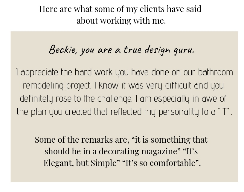 clients+are+saying.jpg