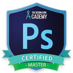 Photoshop badge.png