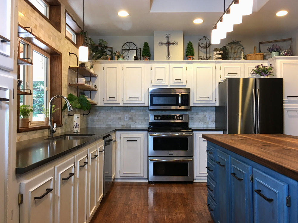 Kitchen Reno 2018 adjusted.jpg