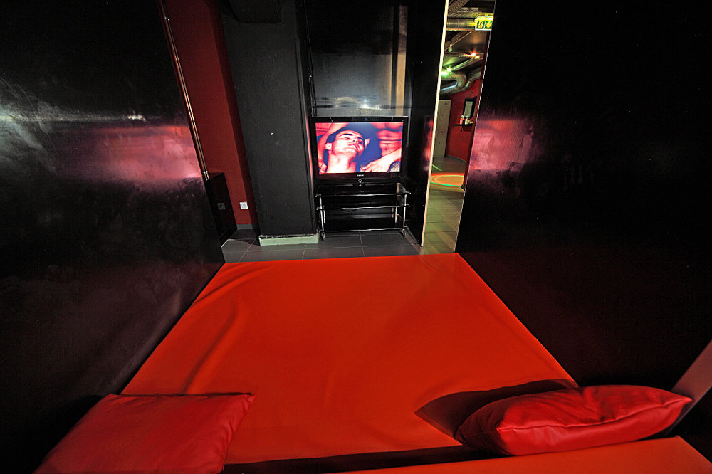 salle vidéo sauna.jpg