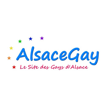 Alsace Gay