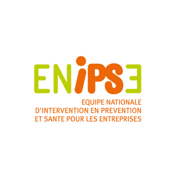 Equipe Nationale d'Intervention en Prévention et Santé dans les Entreprises