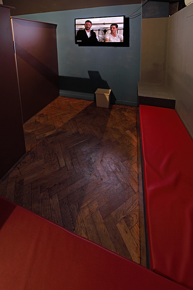 Salle vidéo club (2).jpg