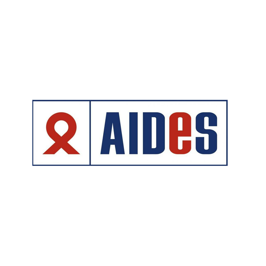 Aides Alsace