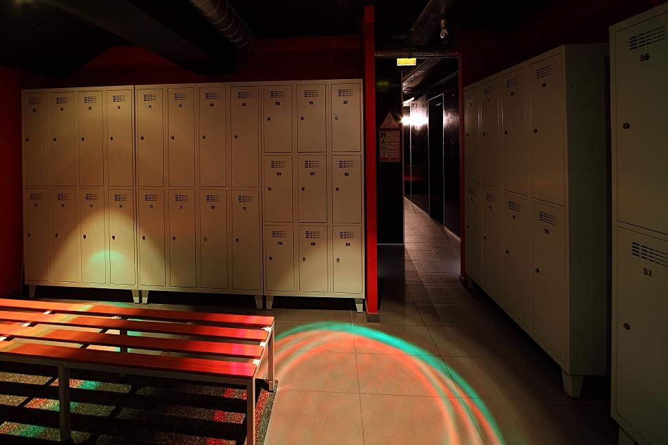 vestiaires sauna.jpg