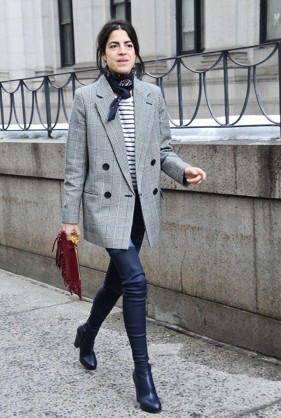 Style Principe de Gales Pinterest