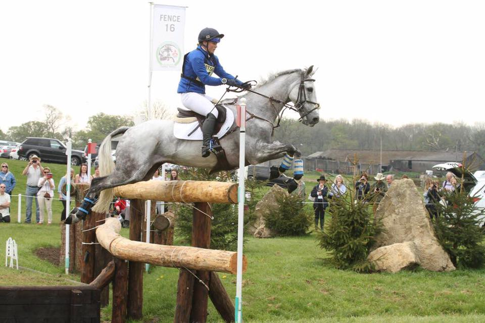 Based in North East Somerset, I'm Dani Evans, an international 4* eventer. I am delighted to welcome you to my website and give you an indication of the facilities and opportunities I can offer. This includes developing and training horses, providing livery, lessons, and welcoming new owners. If you are interested in learning more, click above.