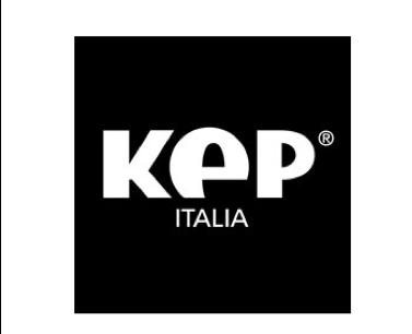 KEP.png