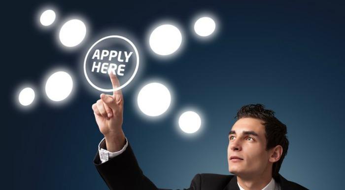 cv-template-jobs-malta.jpg