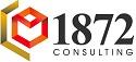 1872 logo.jpg