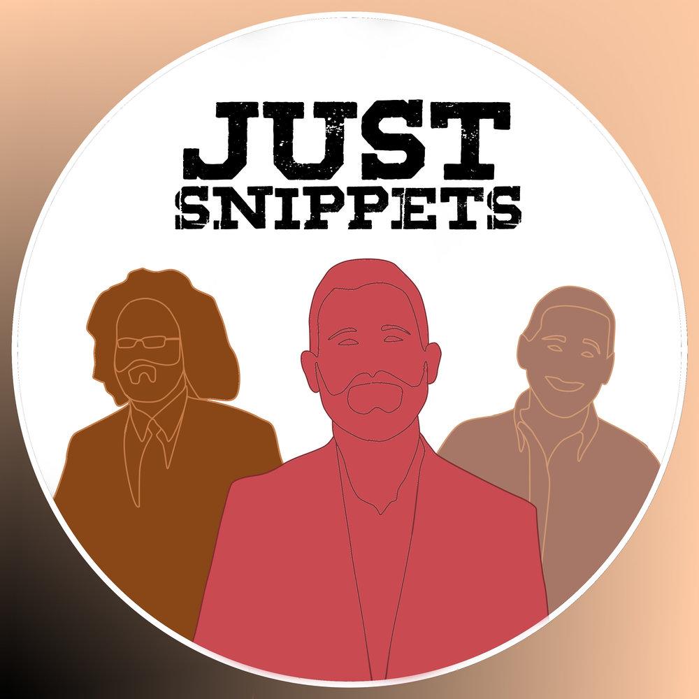 JustSnippets Logo.jpg