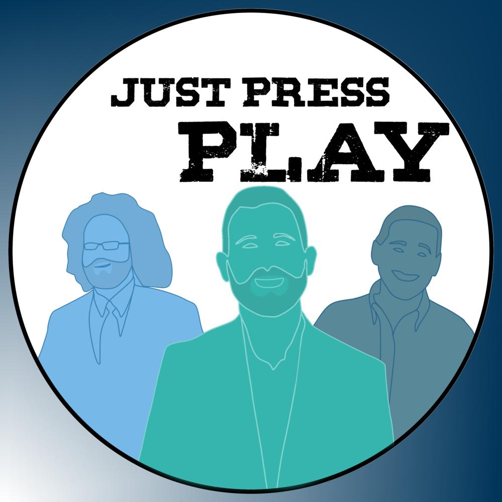 JPP Logo 323.png