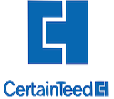 CertainTeed_logo.png