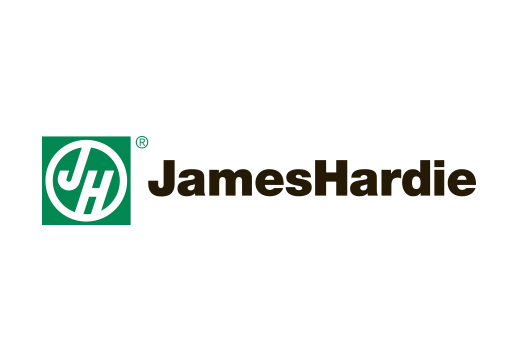 james-hardie.png