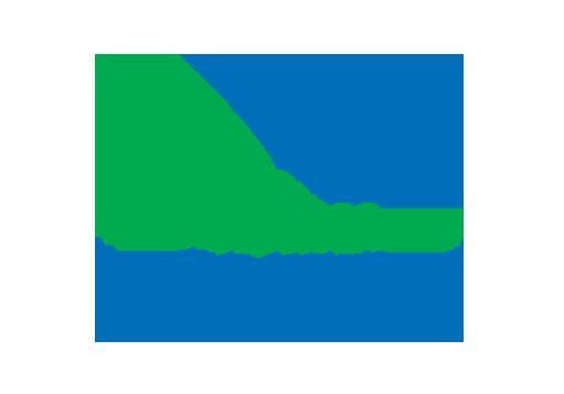 nichiha_fiber_cement.png