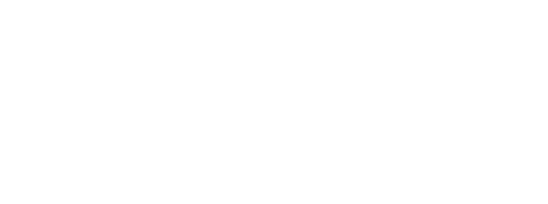 Colegio multilingüe en Barcelona | St. Patrick's International School