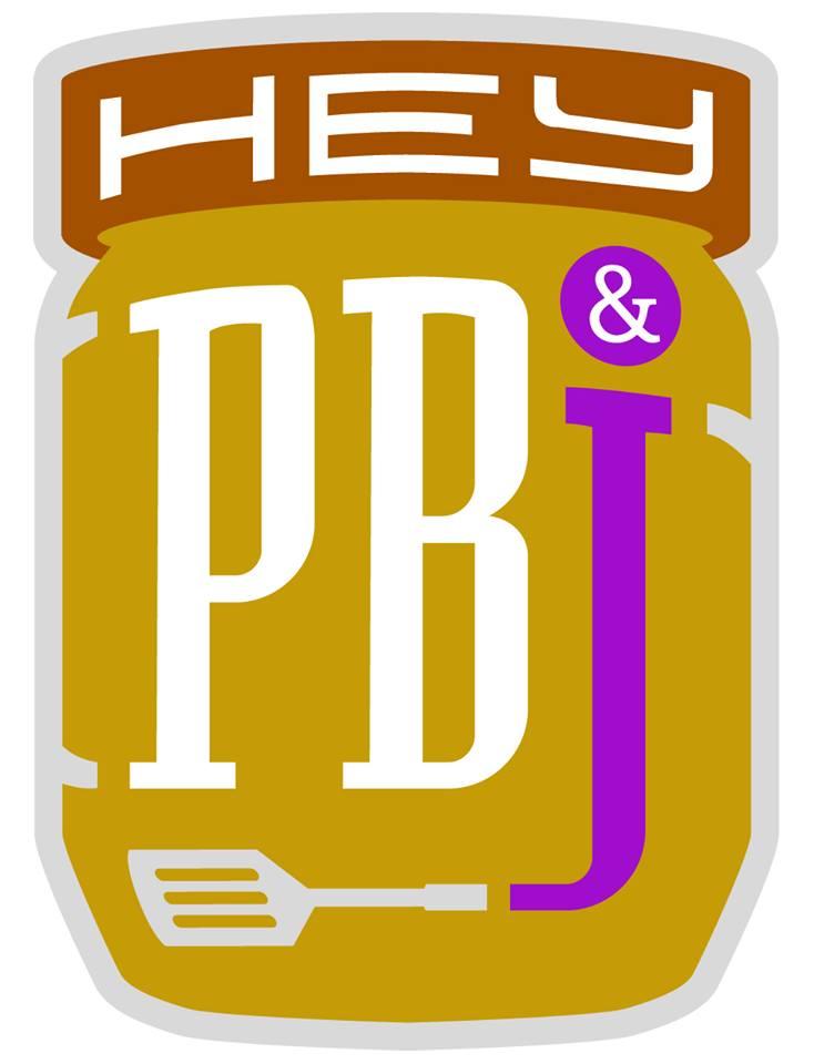 Hey PB&J
