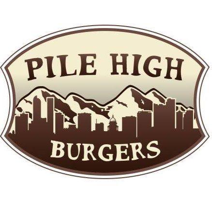 Pile High Burgers