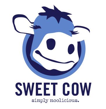 Sweet Cow Ice Cream