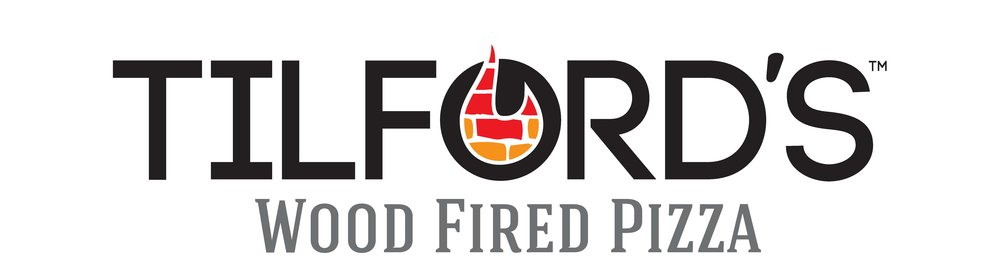 Tilford's Wood Fire Pizza