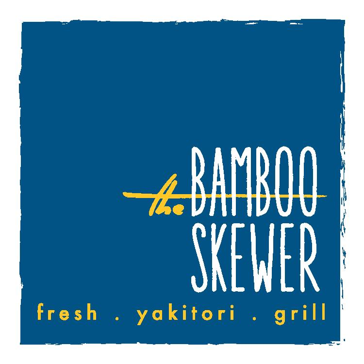 The Bamboo Skewer