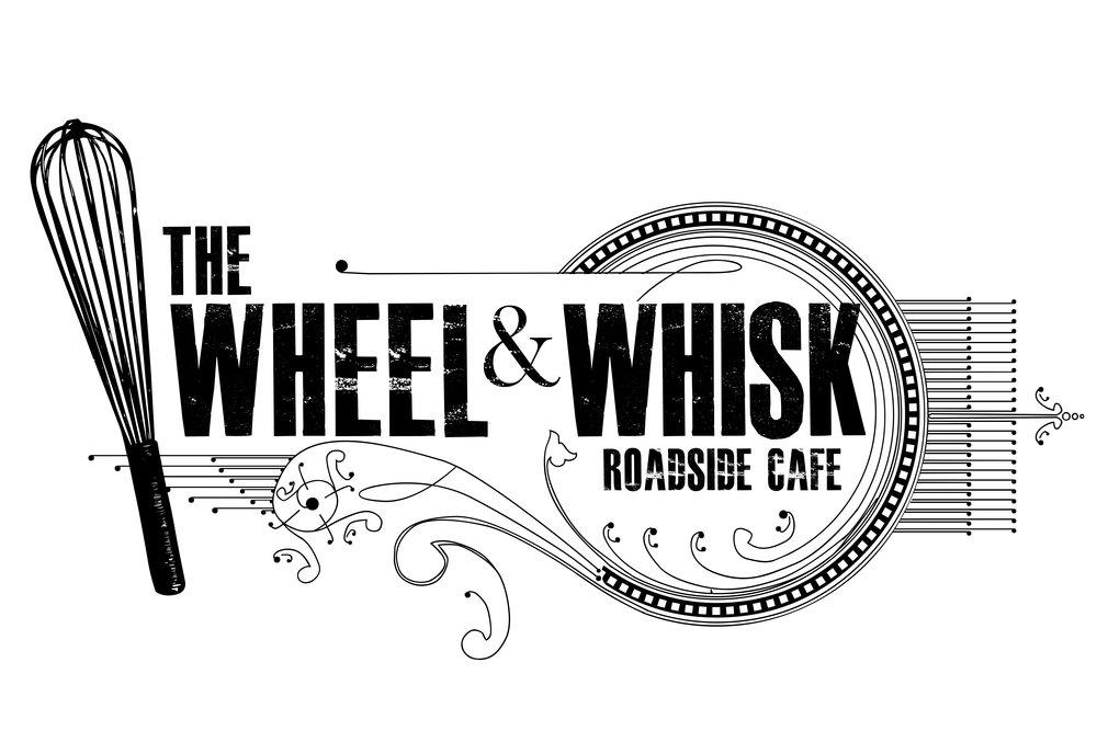 Wheel & Whisk