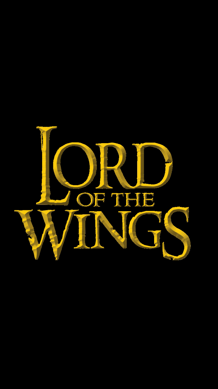 lord of the wings.png