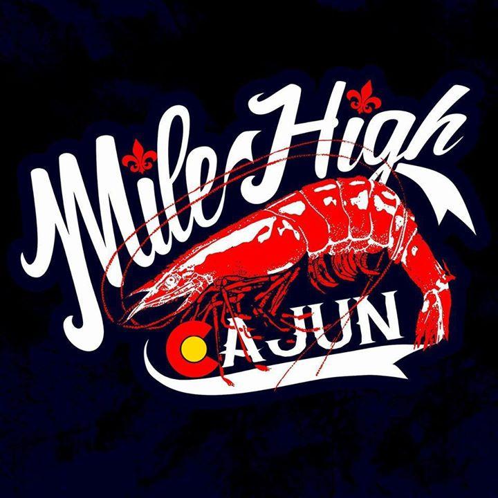 mile high cajun.jpg