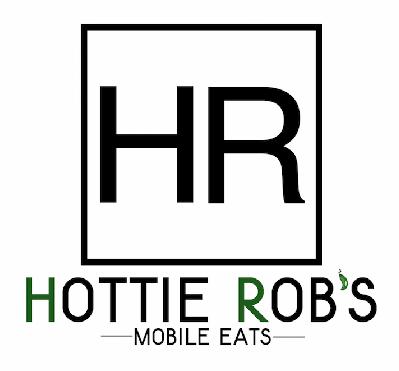 Hottie Robs.png