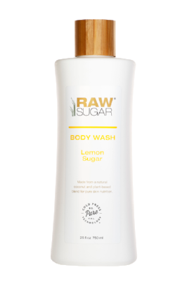 BW-lemon-sugar_51118429-2.png