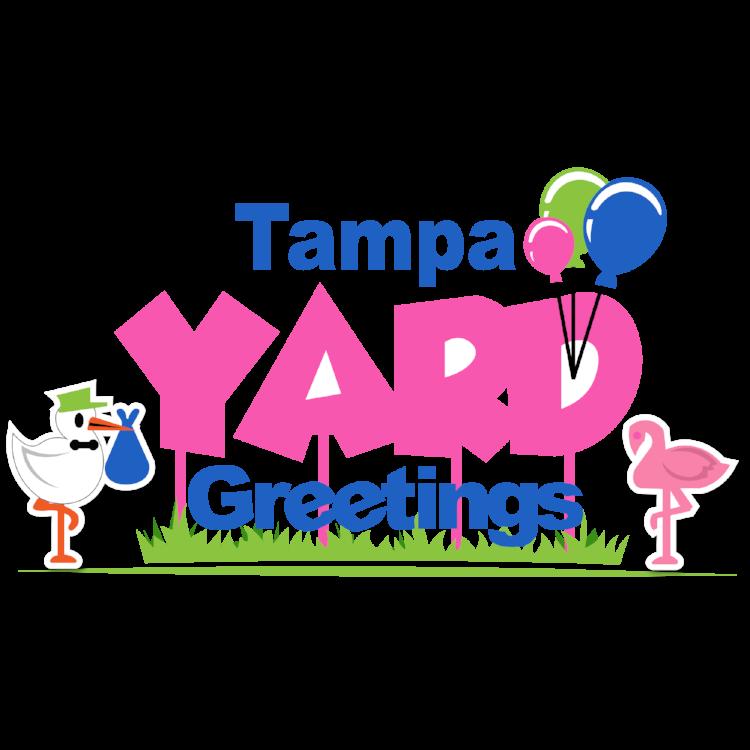 Tampa Yard Greetings Logo trans.png