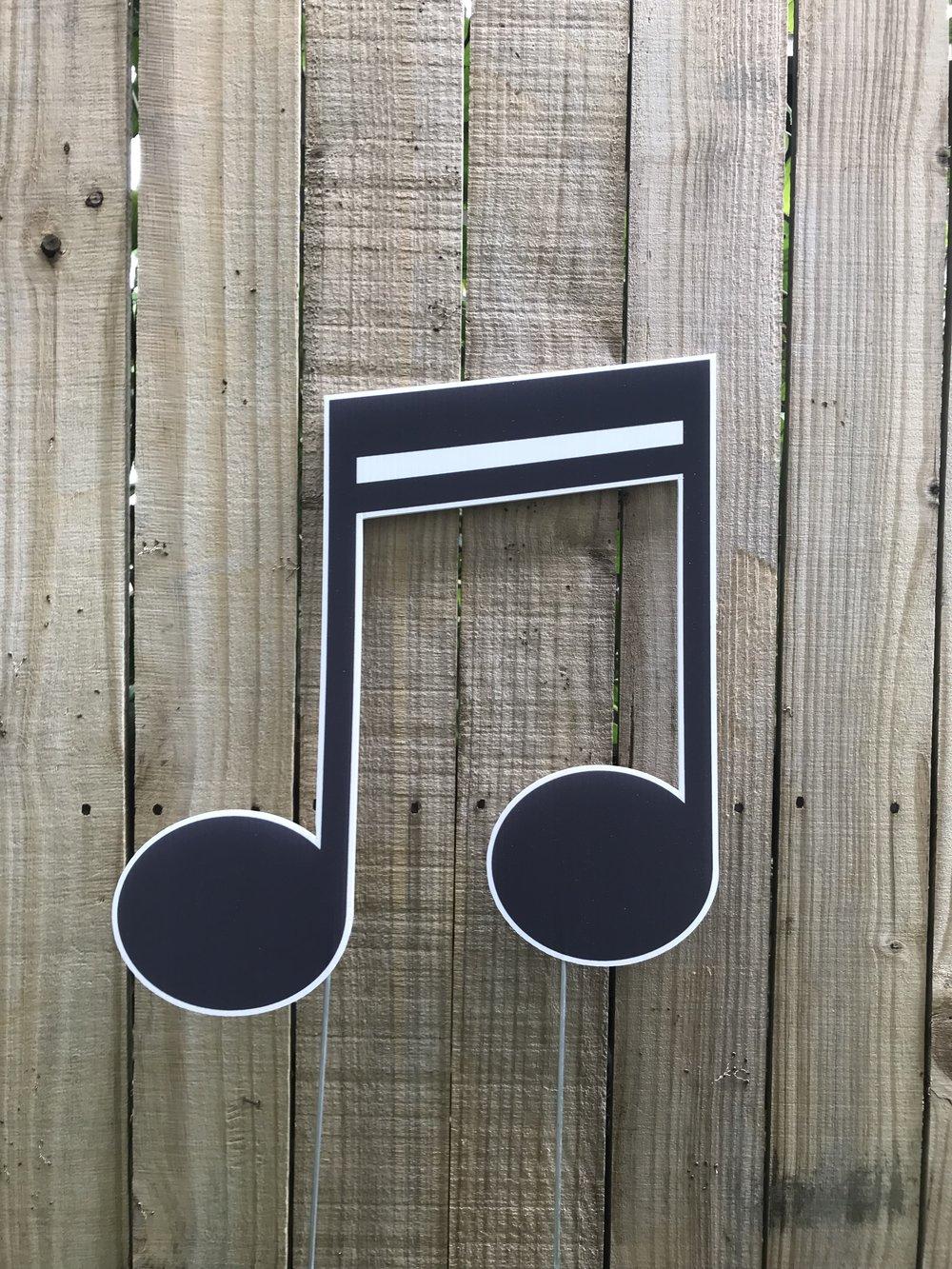 Music Note.jpg