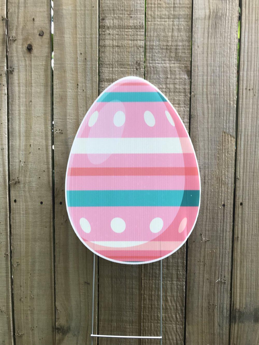 Pink Easter Egg.jpg