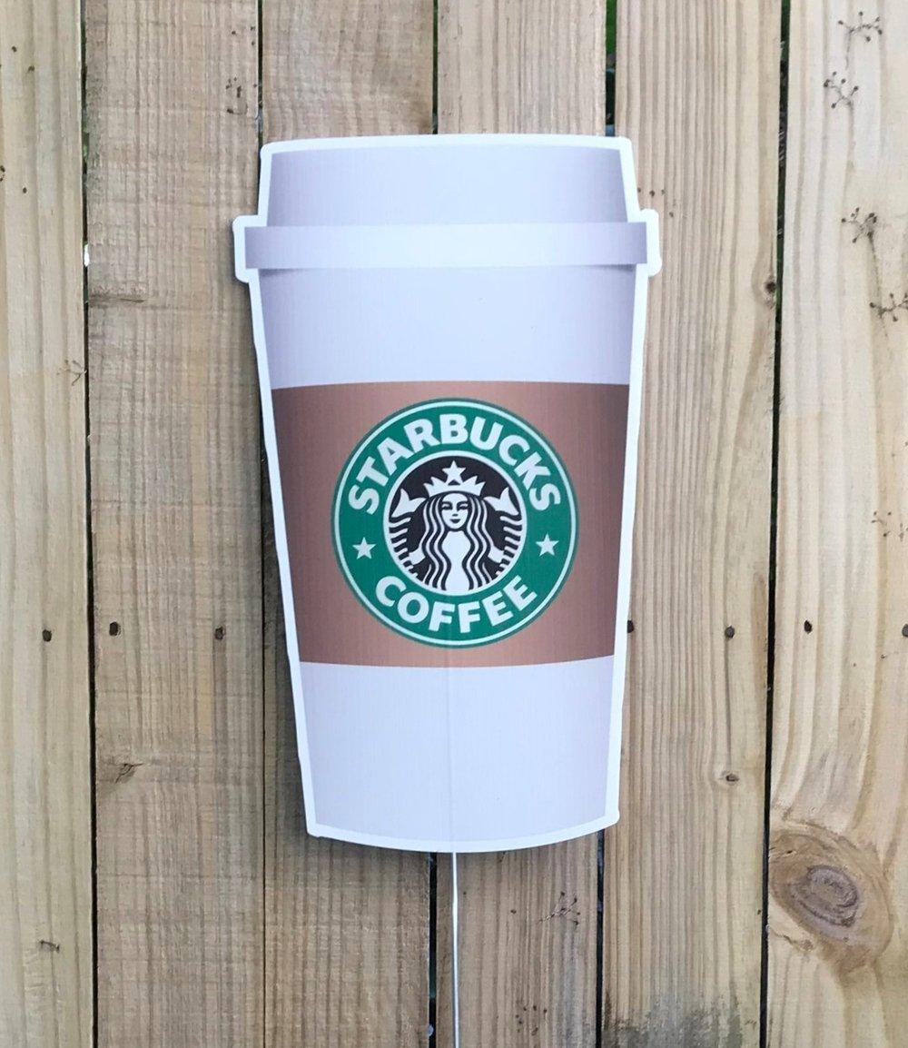Starbucks Coffee Cup.jpg