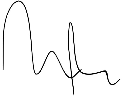 Jordan Signature.png