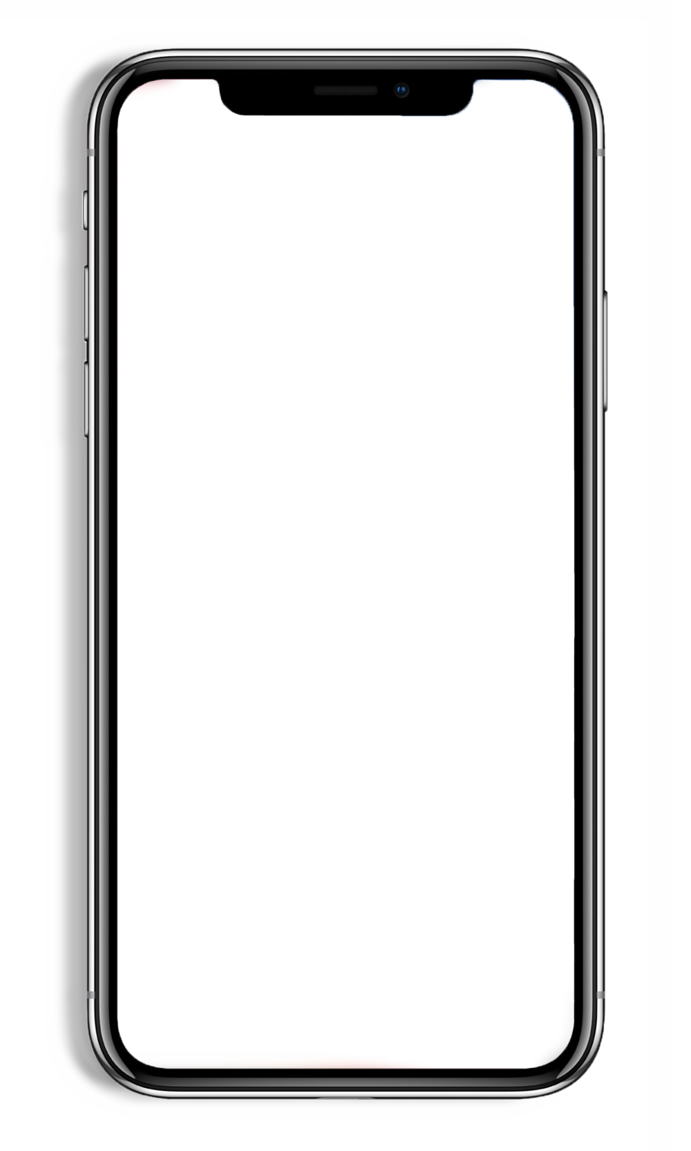 iphonex-front-homescreen.png