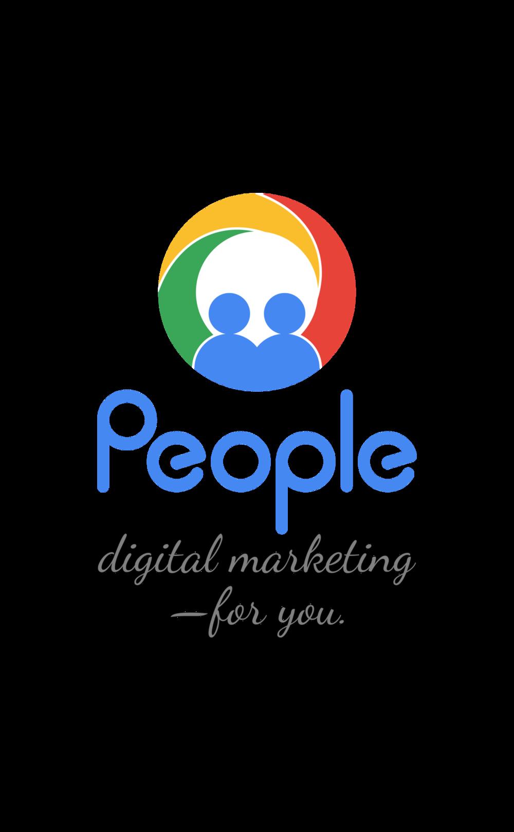 people_dm_digitalmarketing_digital_marketing_adwords_ads_online_social_socialmedia 1618.png