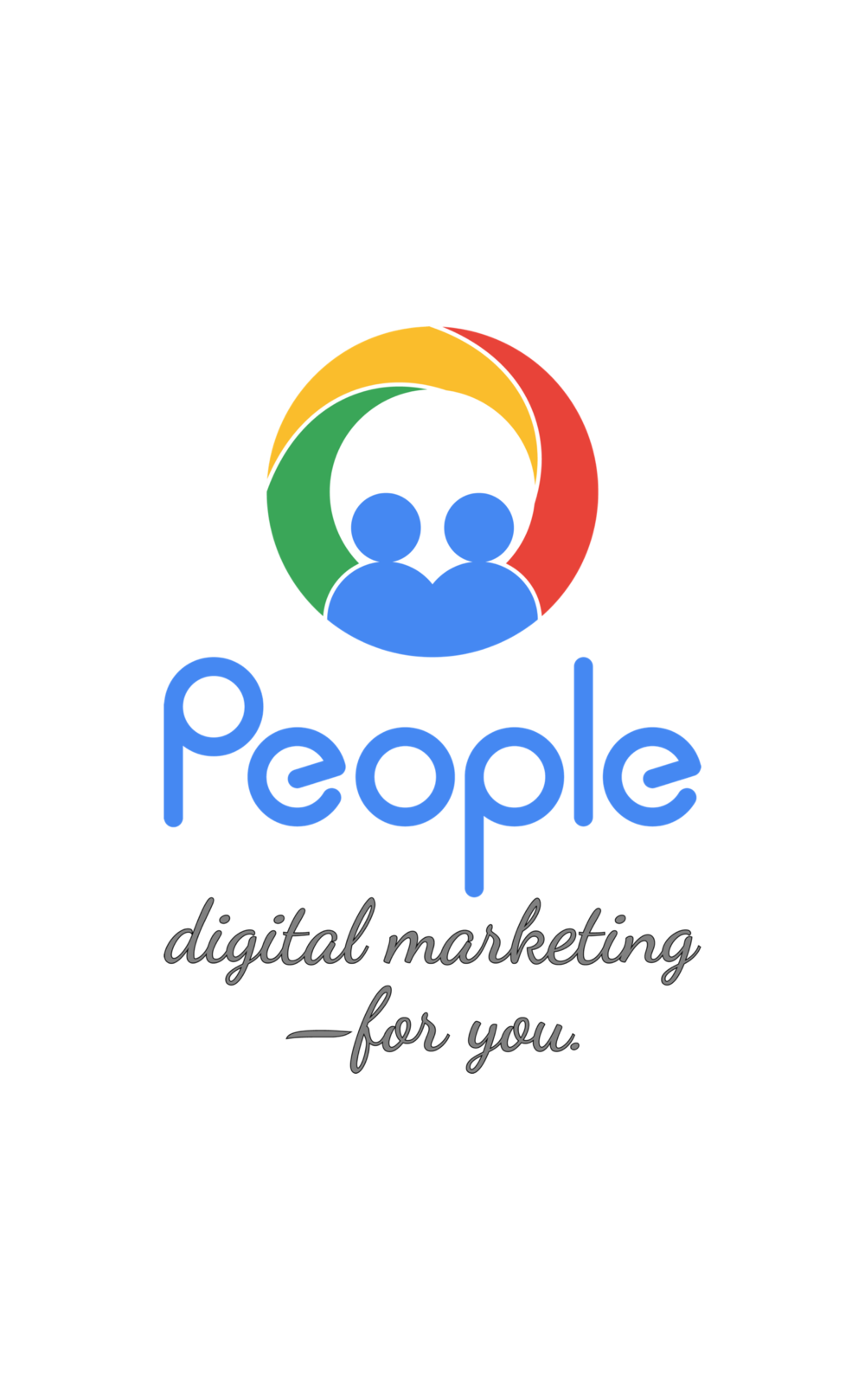 people_dm_digitalmarketing_digital_marketing_adwords_ads_online_social_socialmedia 1618.png