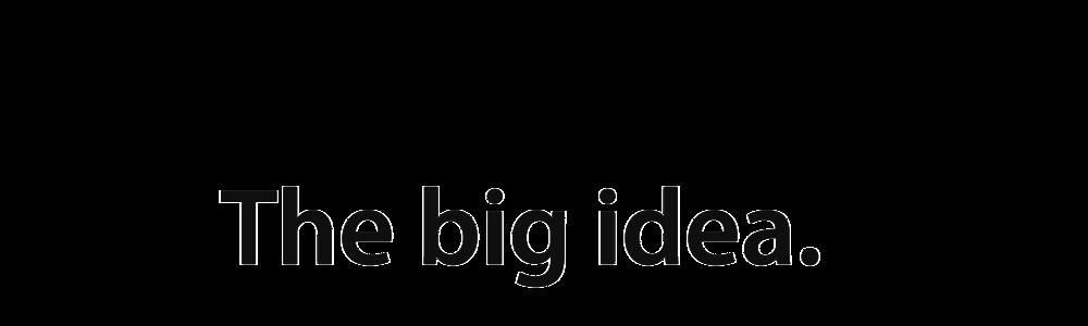 the big idea_5612991289_websites_peopledigitalm_peopledigitalmarketing_digitalmarketing_localseo_adwords_graphicdesign_explainervideo_socialmediamarketing_reputationmanagement_ecommerce_onlineadvertising_ebay_amazon.png