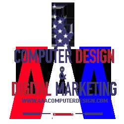 aaa computer design logo.png