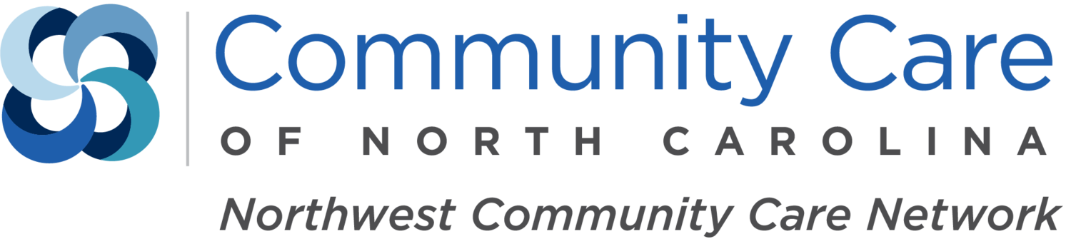 Northwest Community Care Network