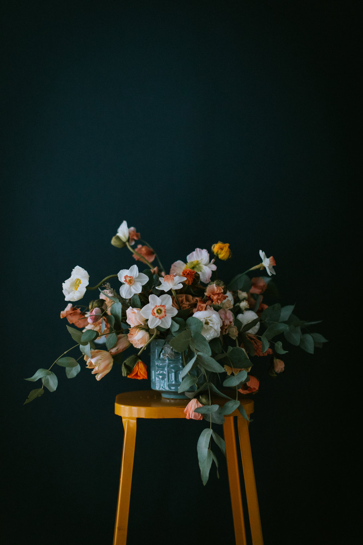 A Floral Thing - Jamie Mercurio Photo-159.jpg
