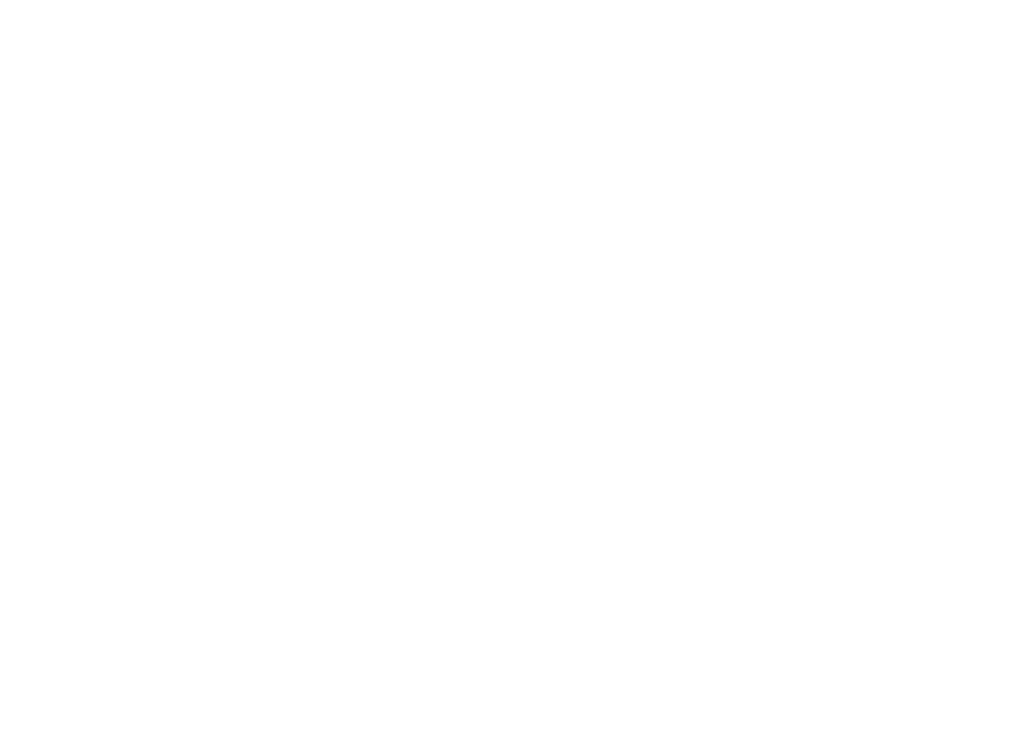 A Floral Thing