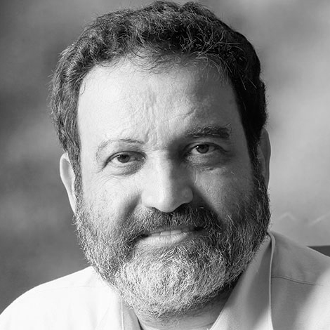 Mr. TV Mohandas Pai   Chairman, Manipal Global Education Services and Aarin Capital   Mohandas Pai is a Padma Shri Awardee and former CFO and Board Member at Infosys. He has emerged as one of India's most prolific angel investors and has helped start over 10 different funds in venture, growth, and public markets.