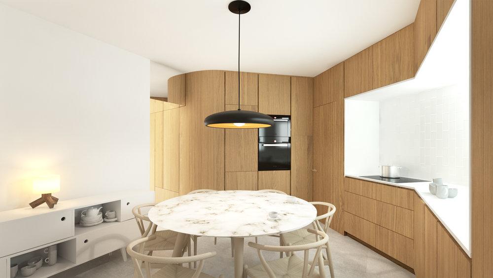 V66_cocina.jpg