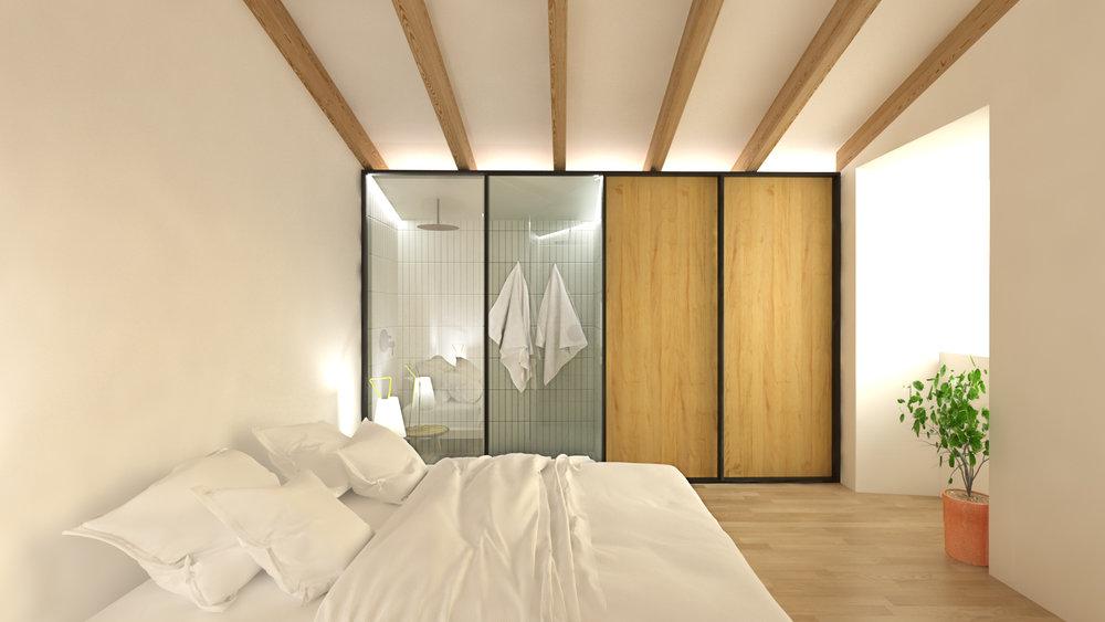 Interior cuarto2.jpg