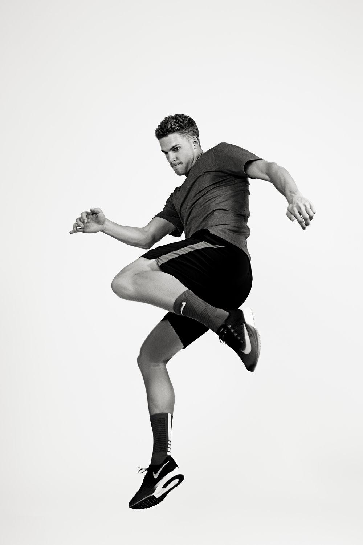 AldoChacon_Nike_Redflame002.jpg